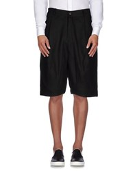 Uncode Trousers 3 4 Length Trousers Men