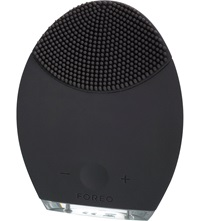 Foreo Lunatm For Men