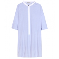 Balenciaga Cotton Tunic