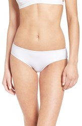 Tavik Women's 'Ali' Full Coverage Bikini Bottoms