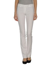 Cristinaeffe Collection Trousers Casual Trousers Women