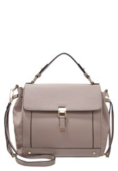 Miss Selfridge Across Body Bag Pink