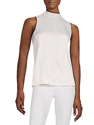 Rag And Bone Edie Sleeveless Top Crystal