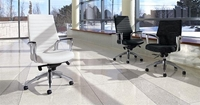 Office Chairs Discount Office Chairs Free Shipping Office Chairs At Officeanything Office Chairs