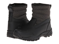 Khombu Kendell Black Men's Boots
