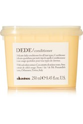 Davines Dede Conditioner Colorless