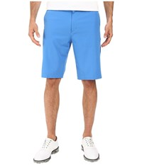 Adidas Ultimate Solid Shorts Ray Blue Men's Shorts