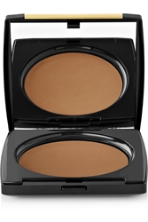 Lancome Dual Finish Versatile Powder Makeup 450 Suede