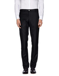 Guess By Marciano Trousers Casual Trousers Men