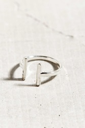 Urban Outfitters Christine Layering Ring
