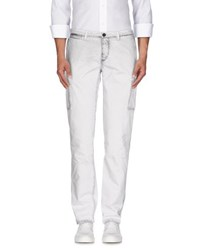 Cellar Door Trousers Casual Trousers Men
