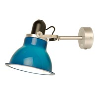 Anglepoise Type 1228 Wall Light Minerva Blue