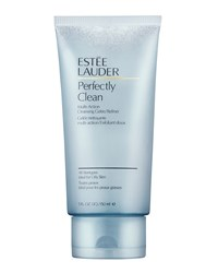 Perfectly Clean Multi Action Cleansing Gelee Refiner 5.0 Oz. Estee Lauder