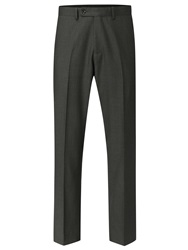 Skopes Pearce Suit Trouser Charcoal
