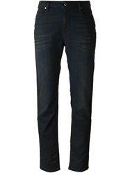 Diesel 'Rizzone' Jeans Blue