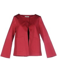 Alpha Studio Suits And Jackets Blazers Women