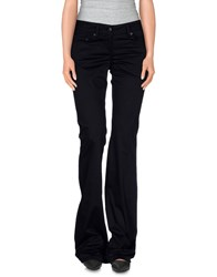 Richmond X Trousers Casual Trousers Women Black
