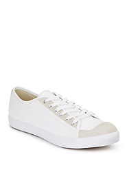 Feiyue Fe Lo Ii Leather Sneakers