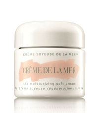 Cra Me De La Mer The Moisturizing Soft Cream 250Ml