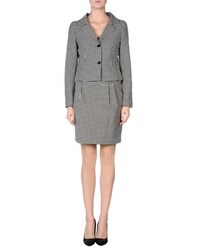 Diana Gallesi Suits And Jackets Women's Suits Women