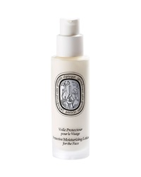 Diptyque Protective Lotion Spf 15 1.7 Fl. Oz.