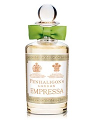 Penhaligon Trade Routes Collection Empressa 3.4 Oz. No Color