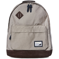Master Piece Over V6 Daypack Beige