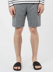Topman Grey Loungewear Shorts