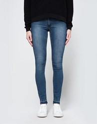 Cheap Monday Tight Utopia Jeans Denim