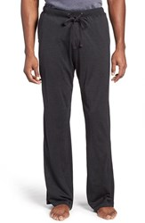 Men's Daniel Buchler Silk And Cotton Lounge Pants