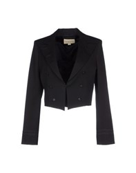 Denim And Supply Ralph Lauren Suits And Jackets Blazers Women