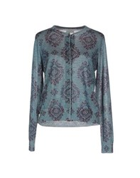 Dries Van Noten Knitwear Cardigans Women
