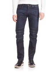 Ralph Lauren Purple Label Modi Raider Jeans Ainsley