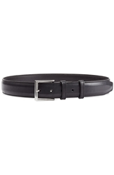 Baldessarini Leather Belt