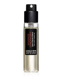 Bigarade Concentree 10 Ml Refill Frederic Malle