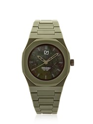 D1 Milano Marble Collection Ma 05 Watch