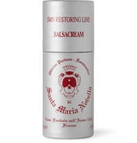 Santa Maria Novella Face And Body Balsacream 50Ml Gray