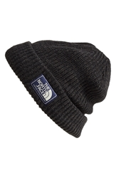 The North Face 'Salty Dog' Beanie The North Face Black