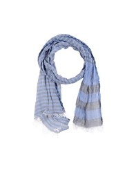 Armani Jeans Accessories Oblong Scarves Women