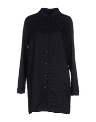 Libertine Libertine Shirts Shirts Women Dark Blue