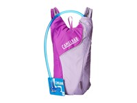 Camelbak Skeeter 50 Oz Sheer Youth Lilac Purple Cactus Flower Backpack Bags Pink