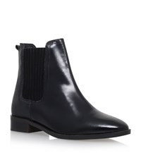 Kg By Kurt Geiger Staple Chelsea Boots Female Black