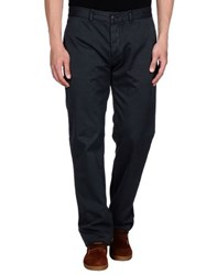 Massimo Alba Trousers Casual Trousers Men