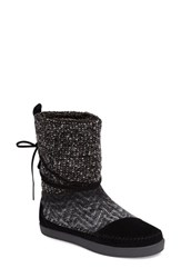 Toms Women's 'Nepal' Boot