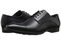 Bacco Bucci Celta Graphite Men's Shoes Gray