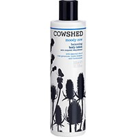 Cowshed Women's Moody Cow Balancing Body Lotion No Color