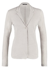 Marc O'polo Blazer Drift Wood Stone