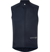 Poc Fondo Stretch Shell Gilet Blue
