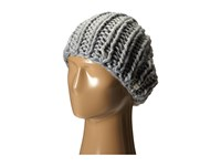 Neff Cara Grey Heather Hair Accessories Gray