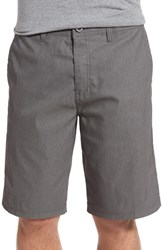 Men's Jack O'neill 'Symmetry' Hybrid Shorts